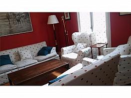 Petit appartement de vente à Casco Viejo à Bilbao - 330248885