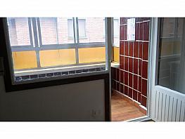 Petit appartement de vente à Rekalde à Bilbao - 308877815