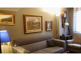 Pis en venda Iralabarri a Bilbao - 380994063
