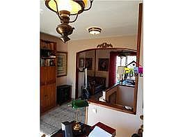 Terrace house for sale in Alboraya - 307074852