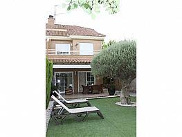 Semi-detached house for sale in Benicasim/Benicàssim - 308110143