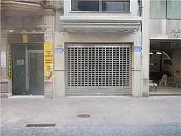 Local en alquiler en Centro en Castellón de la Plana/Castelló de la Plana - 308110962