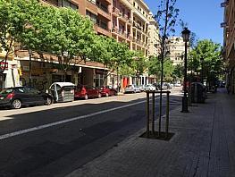 Parking en venta en Arrancapins en Valencia - 305279534