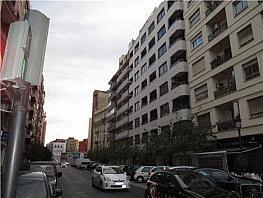 Piso en venta en Russafa en Valencia - 305279546