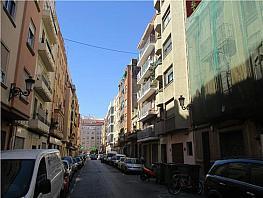 Piso en venta en Montolivet en Valencia - 305279576