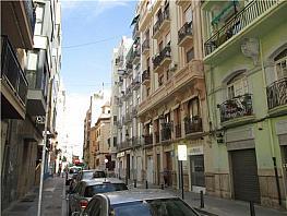 Piso en venta en Russafa en Valencia - 305279609