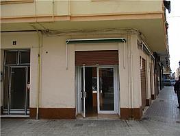Local en alquiler en L´Eixample en Valencia - 305279654