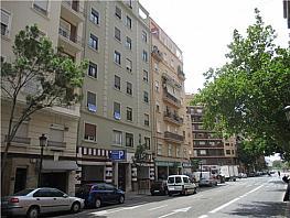 Oficina en alquiler en Russafa en Valencia - 305279717