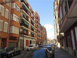 Piso en venta en Quatre carreres en Valencia - 305279750