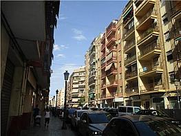 Piso en venta en calle Luis Oliag, Montolivet en Valencia - 305279807