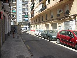 Local en venta en Quatre carreres en Valencia - 305279879