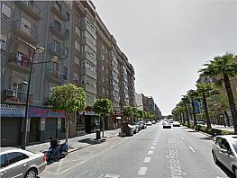 Piso en venta en Russafa en Valencia - 305279930