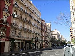 Ático en venta en Russafa en Valencia - 305279984