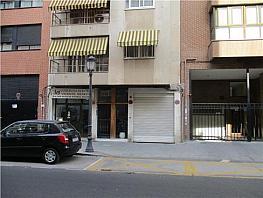 Parcheggio en vendita en Russafa en Valencia - 305280044