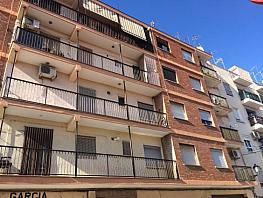 Wohnung in verkauf in calle Sant Josep, Beniparrell - 317232955