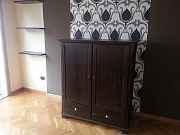 Apartamento en venta en calle Suevia, Coruña (A) - 307073750