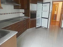 Piso en alquiler en calle Antonio Ríos, Coruña (A) - 307073798