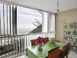 Piso en venta en calle Rubens Marichal Lopez, Santa Cruz de Tenerife - 308103720