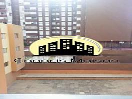 Piso en venta en calle Heliodoro Rodriguez Lopez, Santa Cruz de Tenerife - 308103885