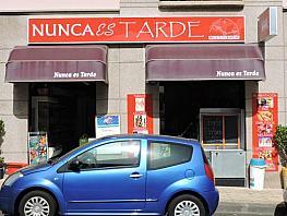 Local en alquiler en calle Avenida Buenos Aires, Santa Cruz de Tenerife - 312933693