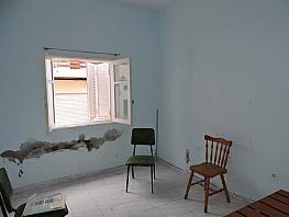 Bajo en venta en calle Mencey Acaymo, Santa Cruz de Tenerife - 314223852