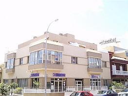 Piso en venta en calle Maria Rosa Alonso, San Cristóbal de La Laguna - 308104332