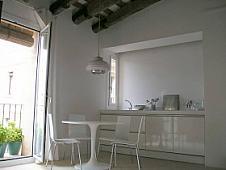 Lofts Barcelona, Gràcia