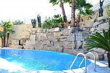 Casa en venta en calle Carolines, Palau-solità i Plegamans - 245903906