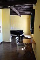 Petit appartement de vente à paseo Valldaura, Horta à Barcelona - 299724149