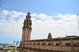 Edificio en venta en vía Laietana, Born-Santa Caterina-Sant Pere-La Ribera en Barcelona - 300935276