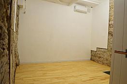 Detalles - Local en alquiler en calle La Seca, Born-Santa Caterina-Sant Pere-La Ribera en Barcelona - 305973210