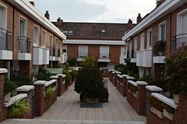 Casa adosada en venta en ronda Canigó, Esplugues de Llobregat - 306411462