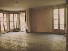 Petit appartement de vente à calle Laietana, Ciutat vella à Barcelona - 306411630