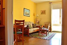 Pis en venda carrer Mare de Deu de Montserrat, La Salut a Barcelona - 306412755
