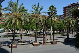 Petit appartement de vente à calle Gran Via de Carles Iii, Les corts à Barcelona - 306413472
