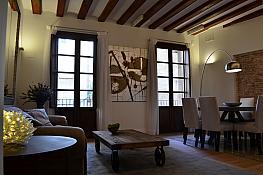 Edifici en venda carrer Banys Nous, El Gótic a Barcelona - 326651176