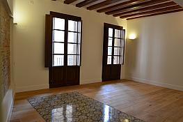 Petit appartement de vente à calle Banys Nous, El Gótic à Barcelona - 326654439