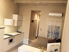 detalles-piso-en-alquiler-en-freixures-la-ribera-en-barcelona-223925241