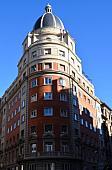 Logements Barcelona, El Putxet i Farró