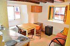 salon-piso-en-alquiler-en-arc-de-sant-onofre-born-santa-caterina-en-barcelona-130067335