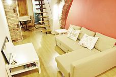 Petits appartements Barcelona, Ciutat vella
