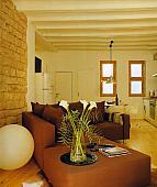 flat-for-sale-in-mercaders-la-ribera-in-barcelona