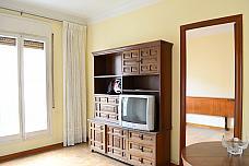 flat-for-sale-in-sardenya-el-baix-guinardo-in-barcelona-183402204