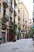 apartamento-en-venta-en-agullers-born---santa-caterina-en-barcelona