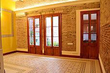petit-appartement-de-vente-à-bisbe-laguarda-el-raval-à-barcelona