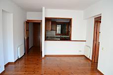 petit-appartement-de-vente-à-escorial-gràcia-à-barcelona