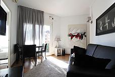 flat-for-sale-in-roger-de-flor-eixample-dreta-in-barcelona