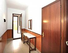 flat-for-sale-in-conca-camp-de-l´arpa-in-barcelona