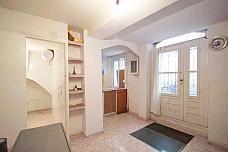 ground-floor-for-sale-in-sant-miquel-la-barceloneta-in-barcelona