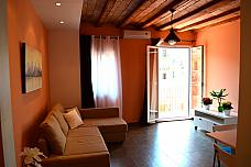 flat-for-sale-in-marques-de-barbera-el-gotic-in-barcelona-199696683